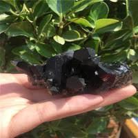 <b>obsidian</b> point - Shop Cheap <b>obsidian</b> point from China <b>obsidian</b> ...
