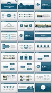 27 company report professional powerpoint templates powerpoint powerpoint template item details
