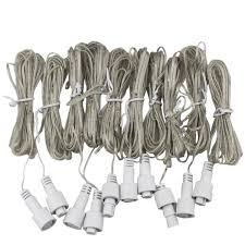 1 Pc String Lights <b>Remote Control Icicle</b> Waterfall USB Decoration ...