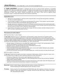 general laborer resume example  professional resume template    team leader resume sample