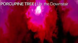 <b>Porcupine Tree</b> - <b>Up</b> The Downstair [Full Album] - YouTube