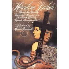 Herculine Barbin (memoir)