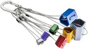 Альпинистские крючья - купить в интернет-магазине ...