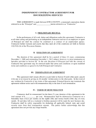 resume template contract work resume sample this resume example resume template housekeeping contract independent contractor contracts contract work resume sample this resume