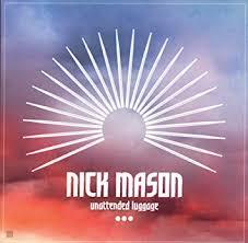 <b>Nick Mason</b> - <b>Unattended</b> Luggage (3CD) - Amazon.com Music