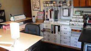 storage ideas solutions image of home storage ideas solutions