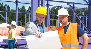 create order at your job site lowe s for pros create order at your job site