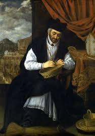 Julián de Cuenca