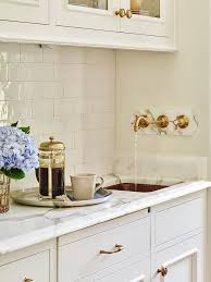 kitchen cabinets interior exquisite glazed  images about interior crushes on pinterest ceilings open shelving and