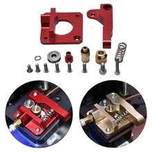 Buy <b>3d extruder</b> and get free shipping on AliExpress.com