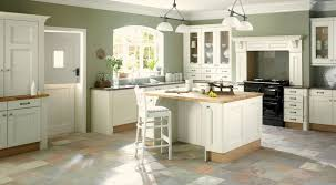 m enganging kitchen cabinets antique white miraculous painting ideas equipped multilevel black wooden countertop kitchen island under livex pendant antique white pendant lighting