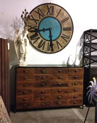 treasure hunting a look at the antique and vintage treasures at midland arts and antiques antique home decoration furniture