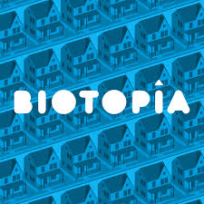 Biotopía