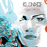 Sugar On the Side album by Blondie