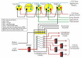 yamaha outboard ignition switch wiring diagram yamaha 1994 yamaha outboard wiring diagram wiring diagram schematics on yamaha outboard ignition switch wiring diagram