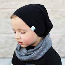 <b>Fashion Cute</b> Solid Knitted Baby Beanies Hats For Newborn ...