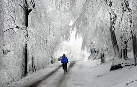 <b>Winter Cycling</b> Gear to Keep You <b>Warm</b> from Head to Toe | ACTIVE