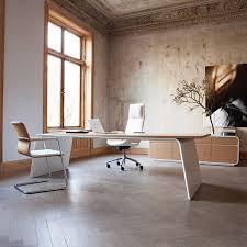 1000 ideas about study furniture design on pinterest oak bar stools furniture design and modular storage belvedere eco office desk eco furniture