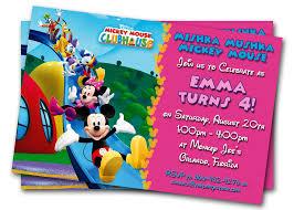 birthday invitations for kids birthday invitations birthday invitations for kids sayings birthday invitations for kids printable