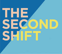 the second shift the second shift is where companies who embrace the evolving nature of work talent to support their staff and strategy needs