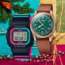 Наручные <b>часы Timex</b> TW2T36400VN — купить в интернет ...
