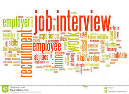 employment interview stock illustration image 49742601 employment interview