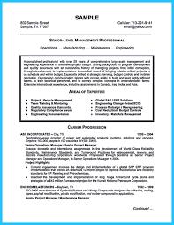 senior business intelligence developer resume resume templates business intelligence analyst volumetrics co brefash bi developer resume orlando rodriguez linkedin