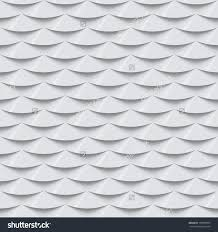 white seamless texture simple clean background stock vector simple clean background texture 3d vector interior wall panel pattern