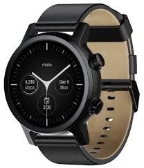 <b>Умные часы Motorola Moto</b> 360 3rd Gen 2020 — Умные часы и ...