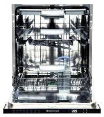 <b>Посудомоечная машина Vestfrost</b> VFDW6053 — купить по ...