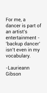 laurieann-gibson-quotes-6070.png via Relatably.com