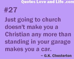 Image result for christian belief - quotes