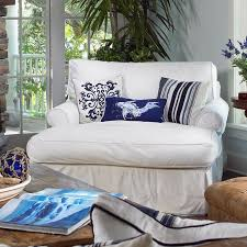 1000 ideas about chaise lounge bedroom on pinterest bedroom seating furniture companies and glitter furniture calm chaise lounge chairs
