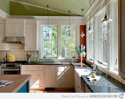sink windows window love:  kitchen luxury  classy kitchen windows for your home home design lover images of new kitchen cute kitchen window