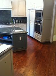antique white kitchen cabinets a s beadboard white beadboard kitchen cabinets kitchen traditional with antique brow