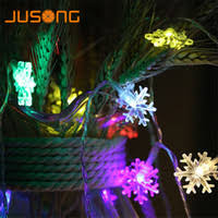 <b>Snowflake</b> String Lights Outdoor Canada | Best Selling <b>Snowflake</b> ...
