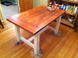 Rustic Dining Room Table Plans Large Dining Room Table Plans Diy Dining Room Tables Large And