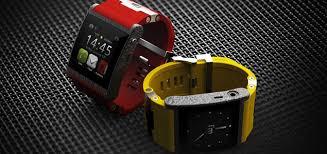 Обзор <b>умных часов</b> I'm Watch <b>Smartwatch</b>. Новости, статьи и ...