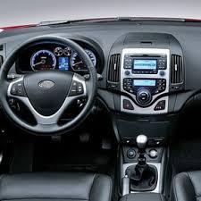 <b>Intro RHY</b>-<b>N30 Переходная рамка</b> Hyundai i30 — купить в Твери с ...