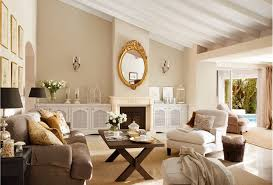 quills exquisite home decor comfortable and inviting living room decor living room ideas room deco