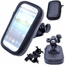 flydigi wee 2 adjustable bluetooth phone clip gamepad