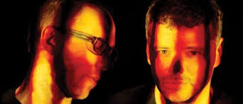 <b>Chemical Brothers</b> Coming To Take NZ <b>Further</b> - Eventfinda