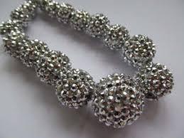 Купите shambhala beads онлайн в приложении AliExpress ...