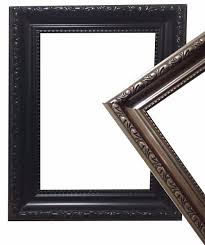 A1,<b>A2</b>,A3,A4 Ornate French style Maxi Photo/Picture Photo frame ...