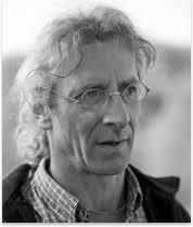 <b>Hans Baumer</b>. Vita: 47 jahre alt, wohnhaft in Rohrbach, Lebenskünstler und <b>...</b> - pic_baumer