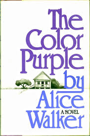 color purple essay pixels book color purple eassumecom