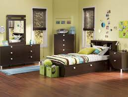 youth bedroom set with desk amazing brown color wooden twin beds furniture manufacturers amusing dark bed boys bedroom furniture desk