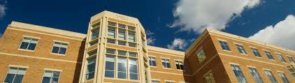 application instructions virginia commonwealth university school application instructions