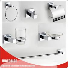 bathroom accessories suppliers manufacturers alibabacom