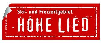 Bildergebnis für logo hohe lied gellinghausen